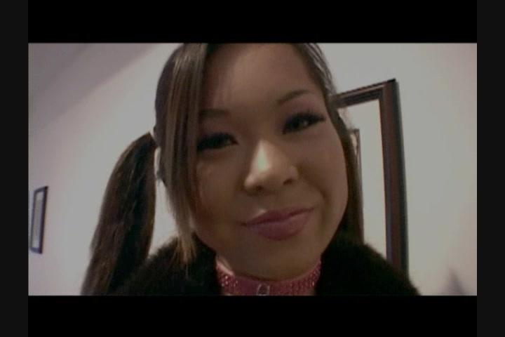 black-dicks-azn-ultra-asian-pornstars-woman-fucking