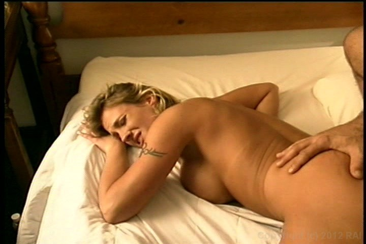 Black Girl And Country Guy Sex Vid