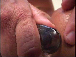 Streaming porn video still #4 from Bitch Got Balls 3, The