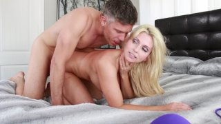 Streaming porn video still #4 from It's a Mommy Thing! 10