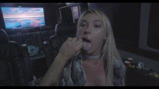 Streaming porn video still #9 from I Am Aubrey