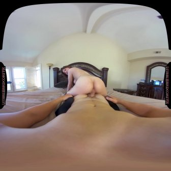 Cum in My Teen Cunt video capture Image