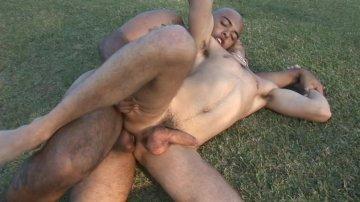 Scene Screenshot 1469693_05930