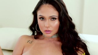 Streaming porn video still #1 from Young Hot Ass