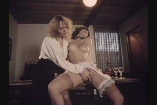 Streaming porn video still #2 from Sex Slaves of Satan