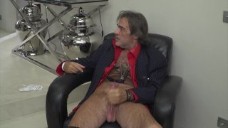 Streaming porn video still #4 from Rocco's Psycho Teens 12