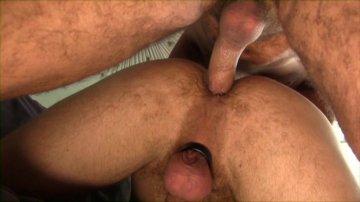 Scene Screenshot 1879700_03910