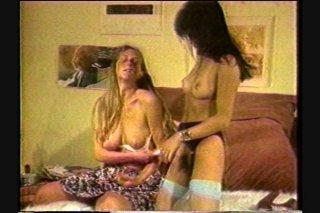 Streaming porn video still #2 from Oriental Ecstasy