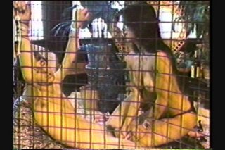 Streaming porn video still #2 from Oriental Ecstasy