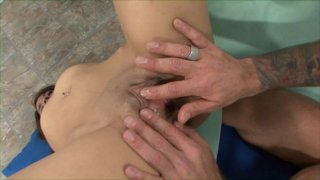 Streaming porn video still #7 from Panty Trap, The