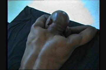 Scene Screenshot 19715_03050