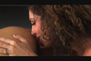 Streaming porn video still #1 from Lesbian Butt Munchers