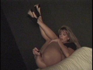Streaming porn video still #17 from Masterbating Moms