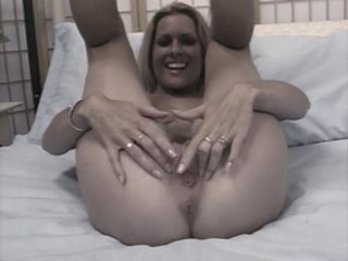 Streaming porn video still #20 from Masterbating Moms