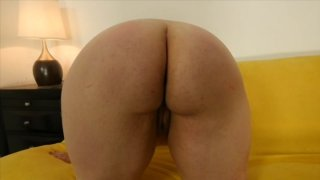 Streaming porn video still #1 from Scale Bustin Babes 59