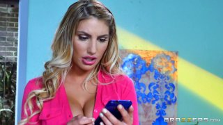 Streaming porn video still #1 from Corporate Titties