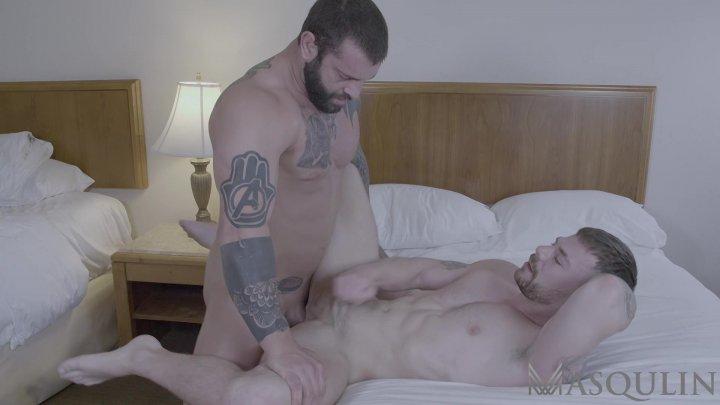 Streaming porn video still #2 from Igor Romani