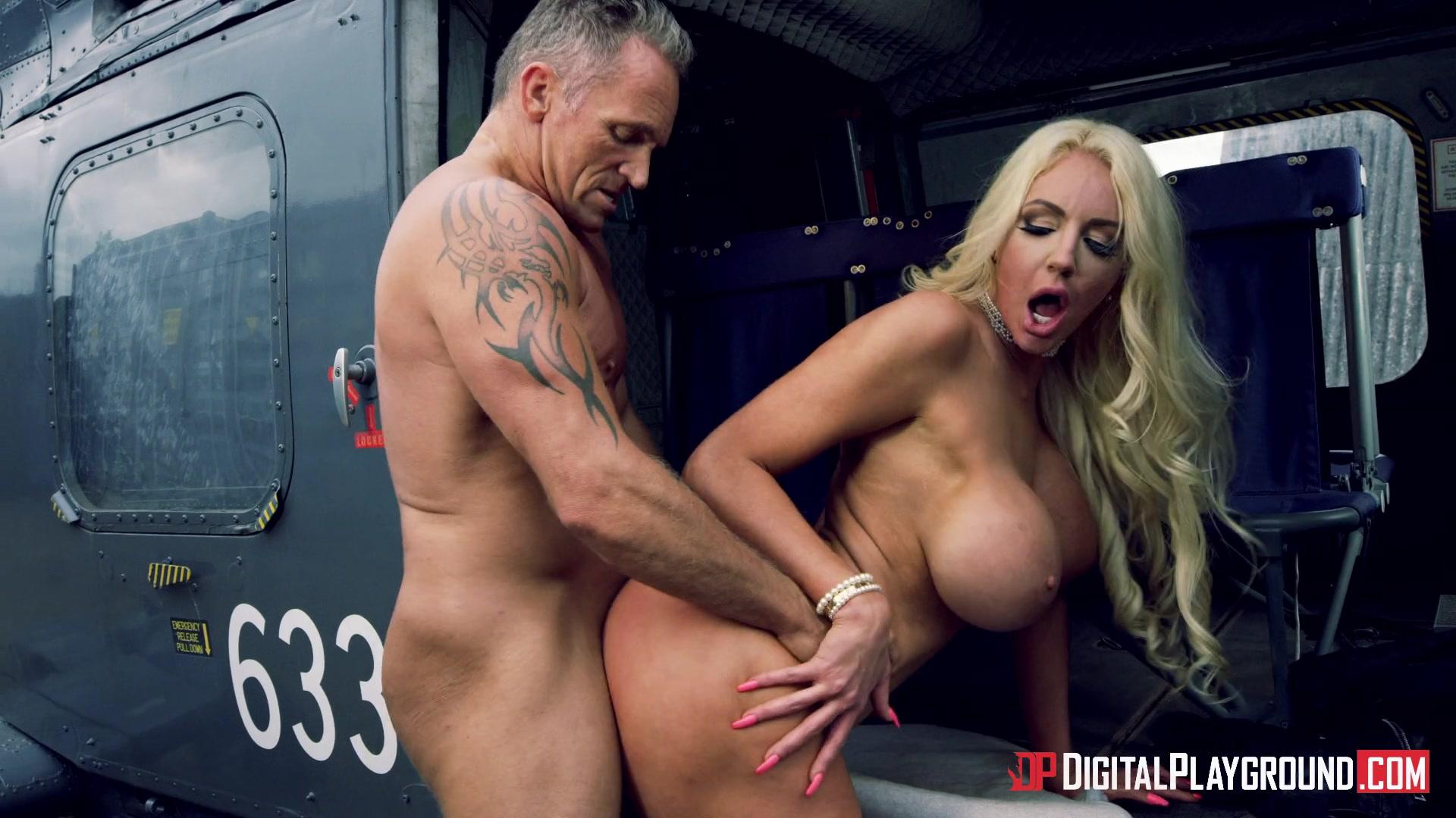 Fly girls porno