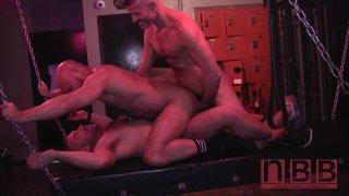 Scene Screenshot 3069728_03550