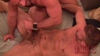 Scene Screenshot 3069728_05160