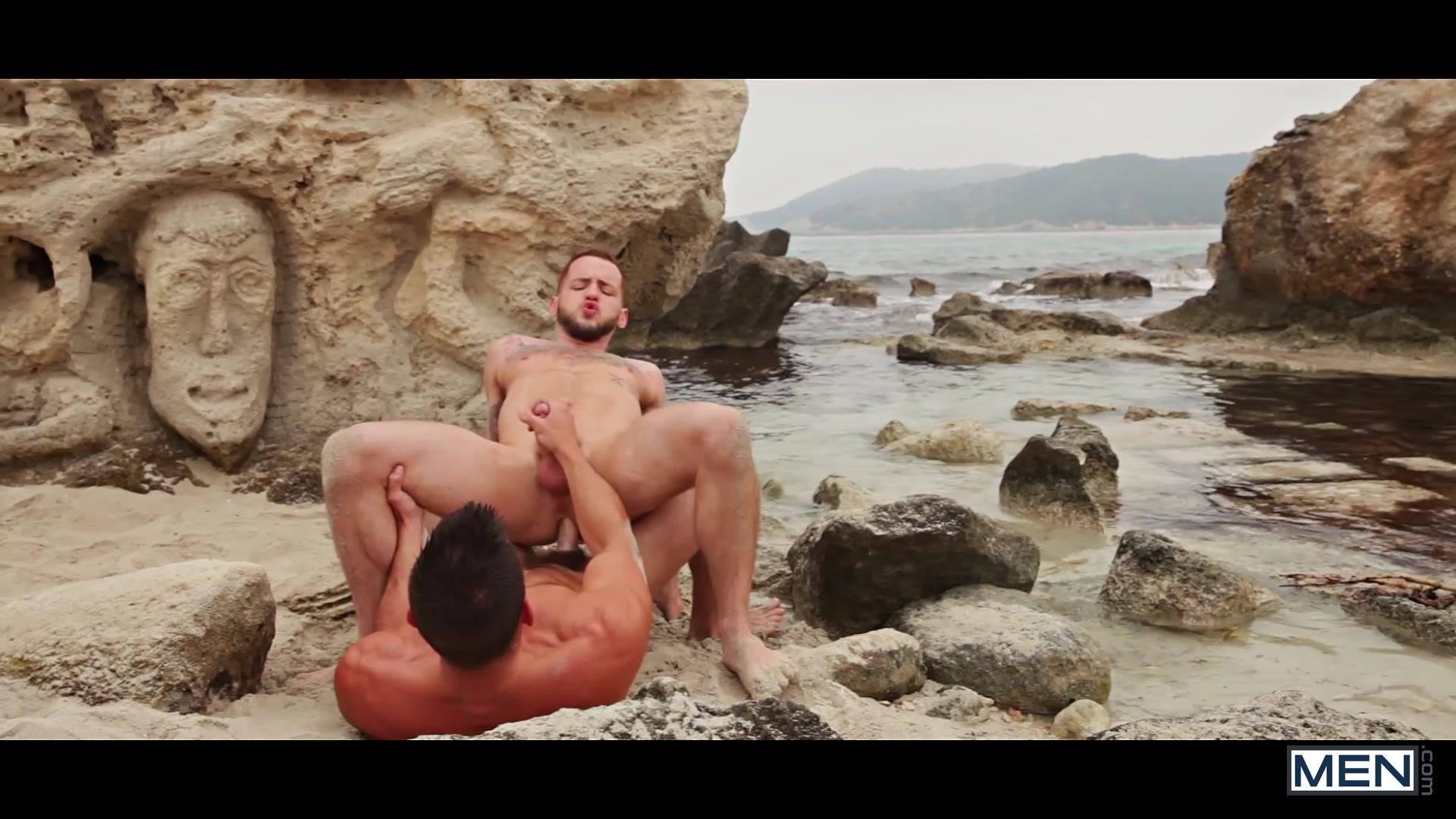 Xxx Gay Movie Preview 10