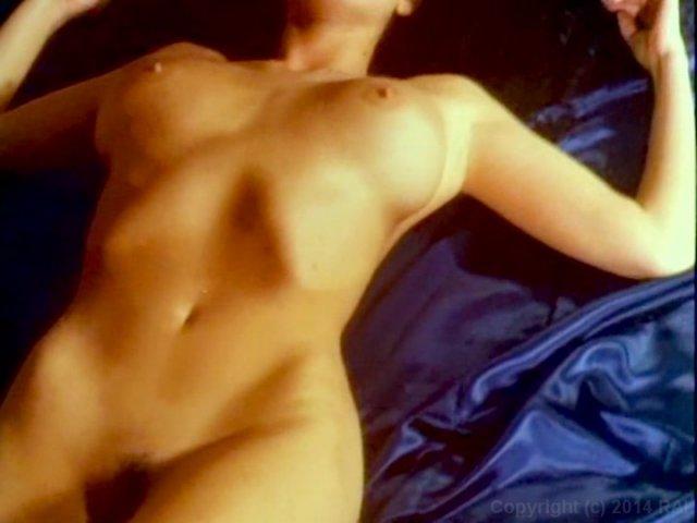 Streaming porn video still #1 from Wilde Has Frauen