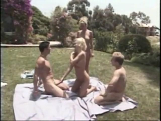 Streaming porn video still #1 from Fuck 'Em All 2