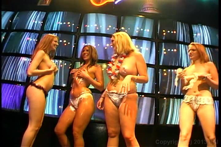 Dream Girls Sorority Strip-Off #17 Streaming Video On Demand ...