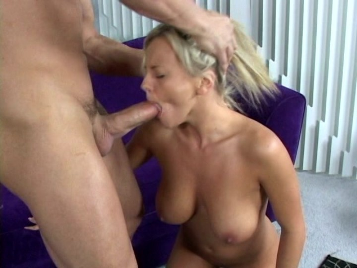 Free Video Preview image 2 from Petite Sluts Love Cock