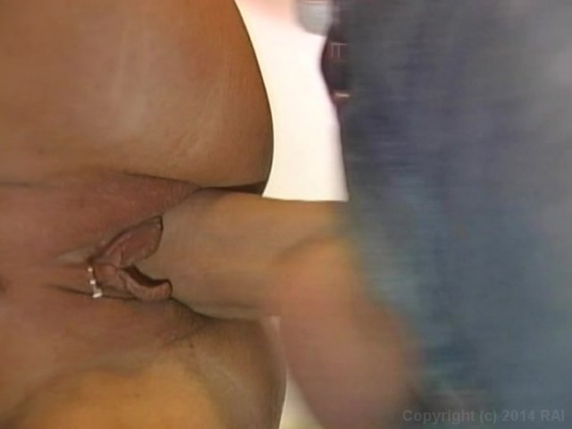 Streaming porn video still #1 from Ultimate Superstar Kelly Trump