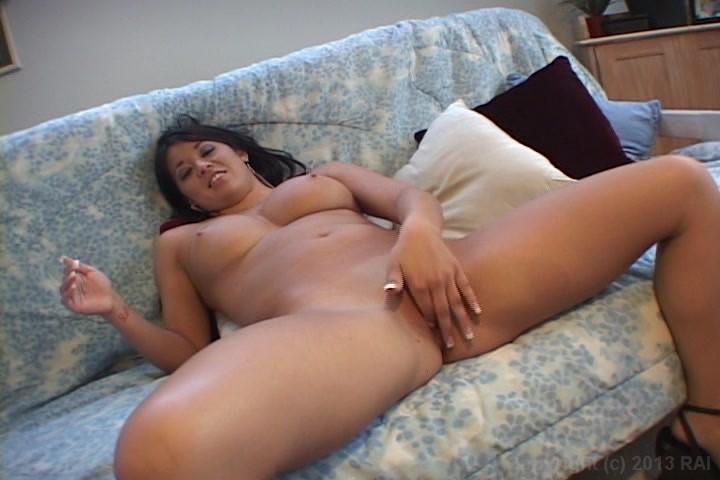 Erotic nude massage fee pics