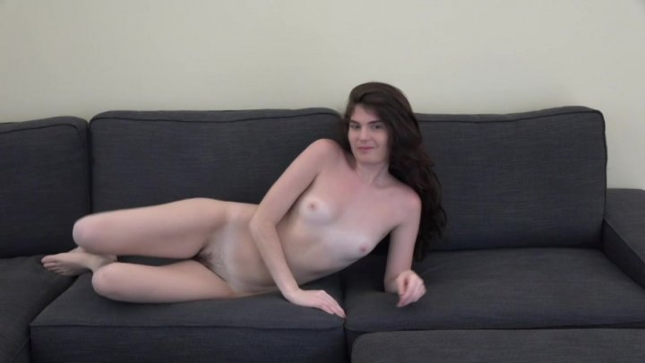 Streaming porn video still #1 from The Next Dirty Debutante: The Movie
