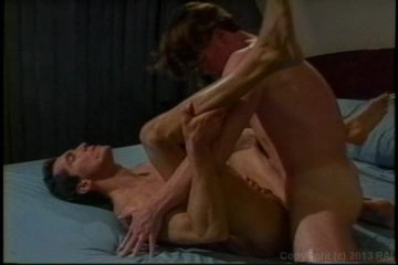 Scene Screenshot 459748_09750