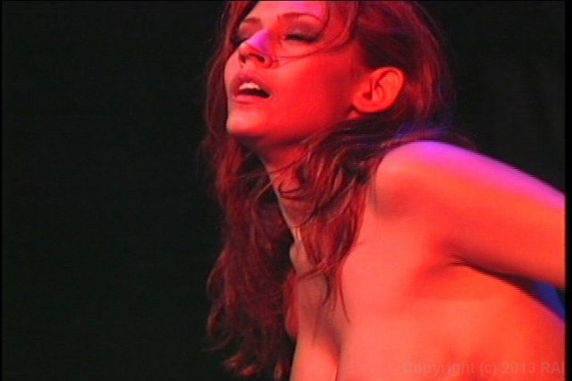 Streaming porn video still #1 from Her Wicked Obsession