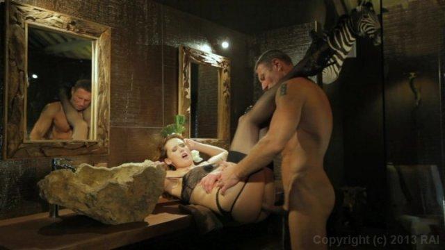 Streaming porn video still #7 from Kamasutra: Sex Secrets