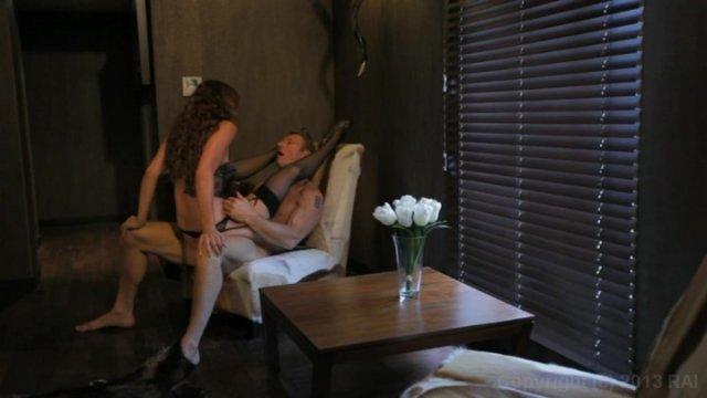 Streaming porn video still #13 from Kamasutra: Sex Secrets