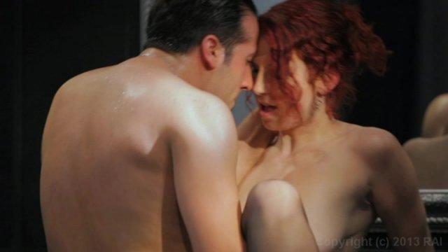Streaming porn video still #4 from Kamasutra: Sex Secrets