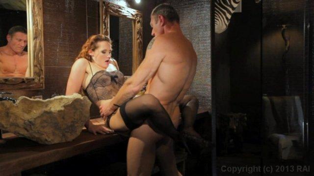 Streaming porn video still #5 from Kamasutra: Sex Secrets