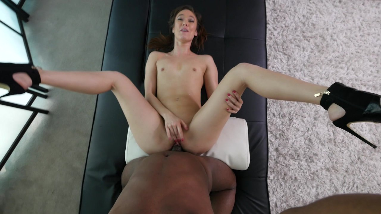 Strip replacement casting couch cruel bdsm babes masterbating