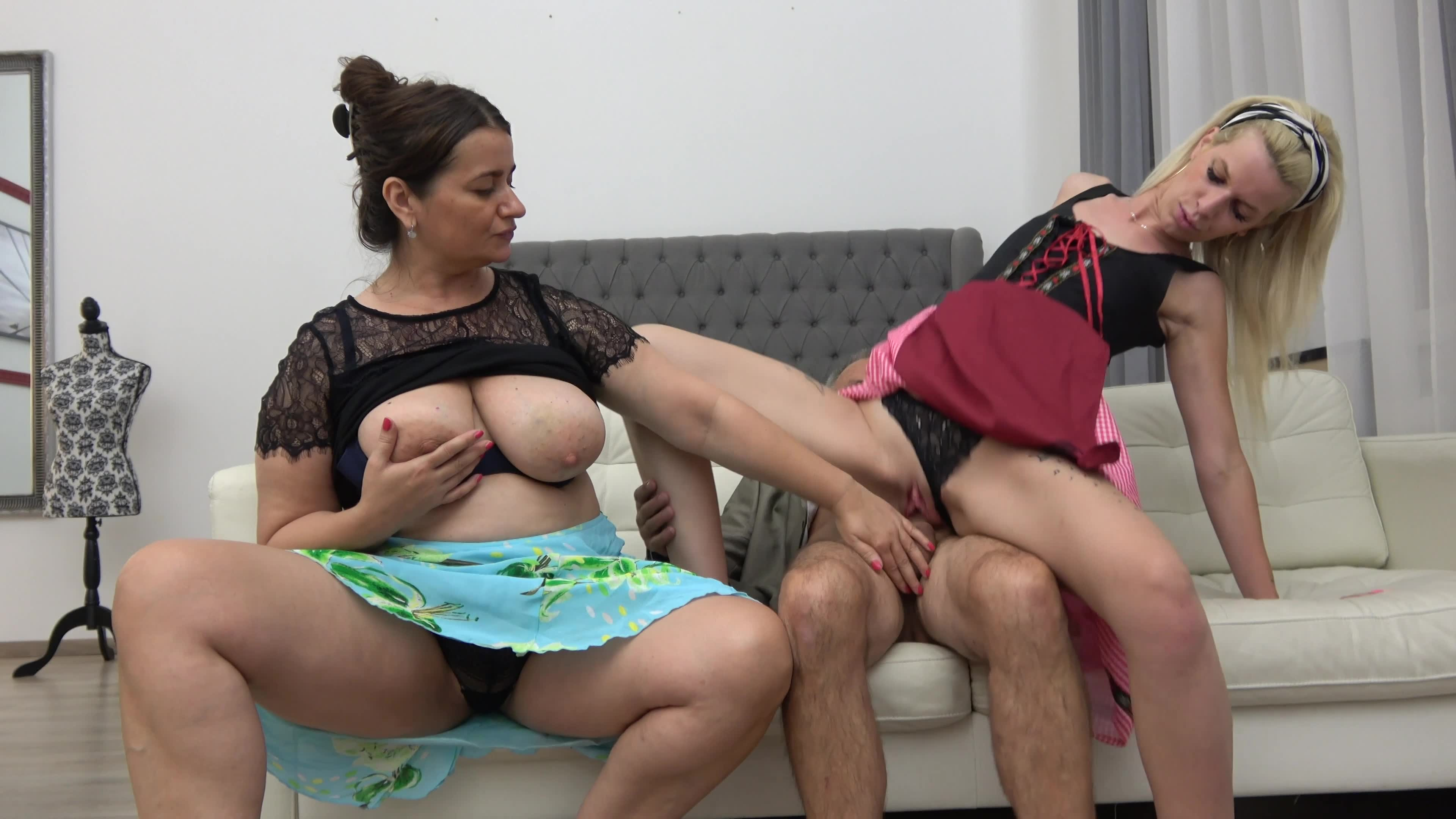 Cam girl nyxon tied up fucked taught lesson
