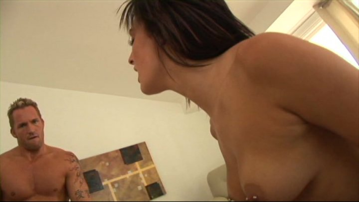 Streaming porn video still #1 from Cum Collection