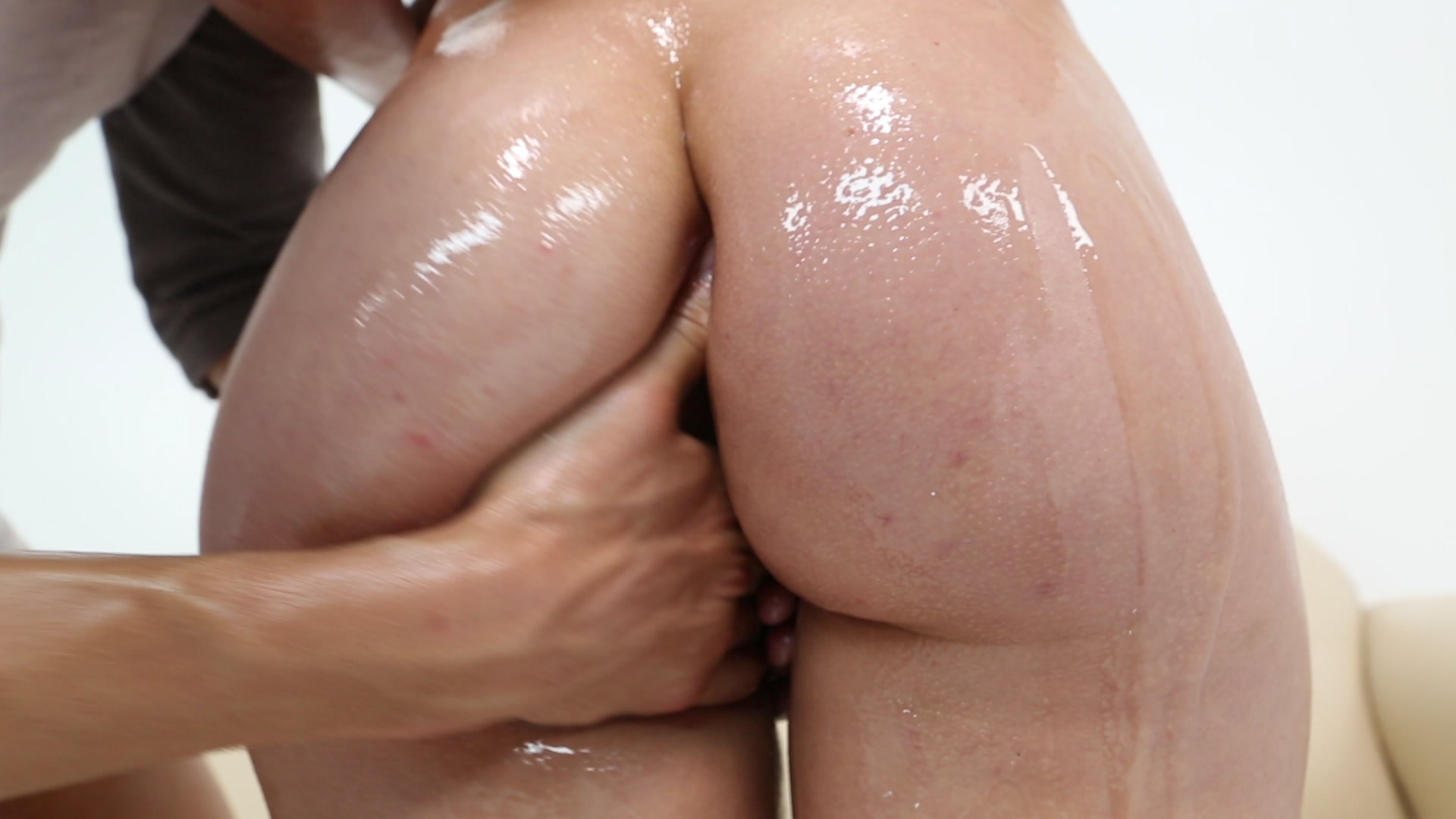 big wet tits adult dvd empire