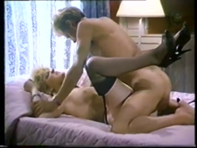 Streaming porn video still #1 from Nina and the Showgirls