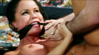 Streaming porn video still #1 from 9 1/2 Weeks: An Erotic XXX Parody