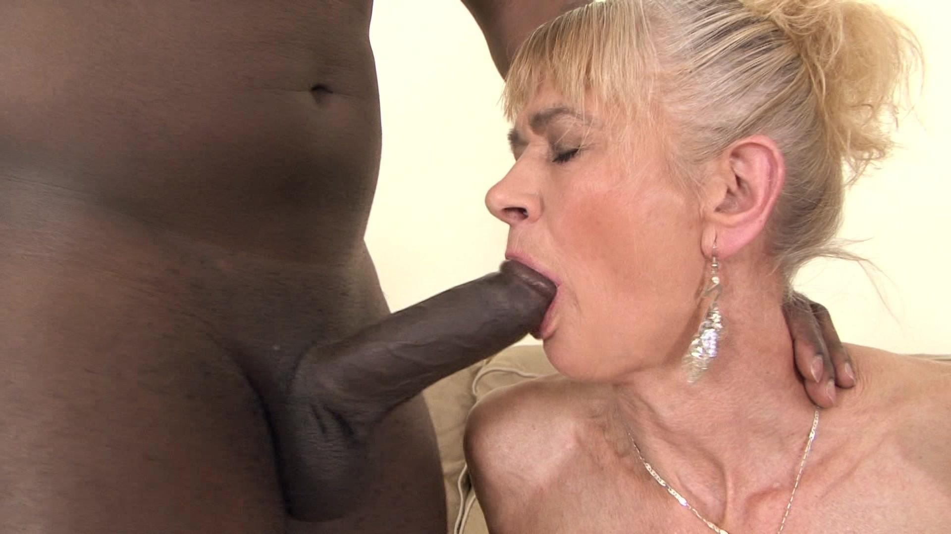 Black granny porn tube highschool porn painful