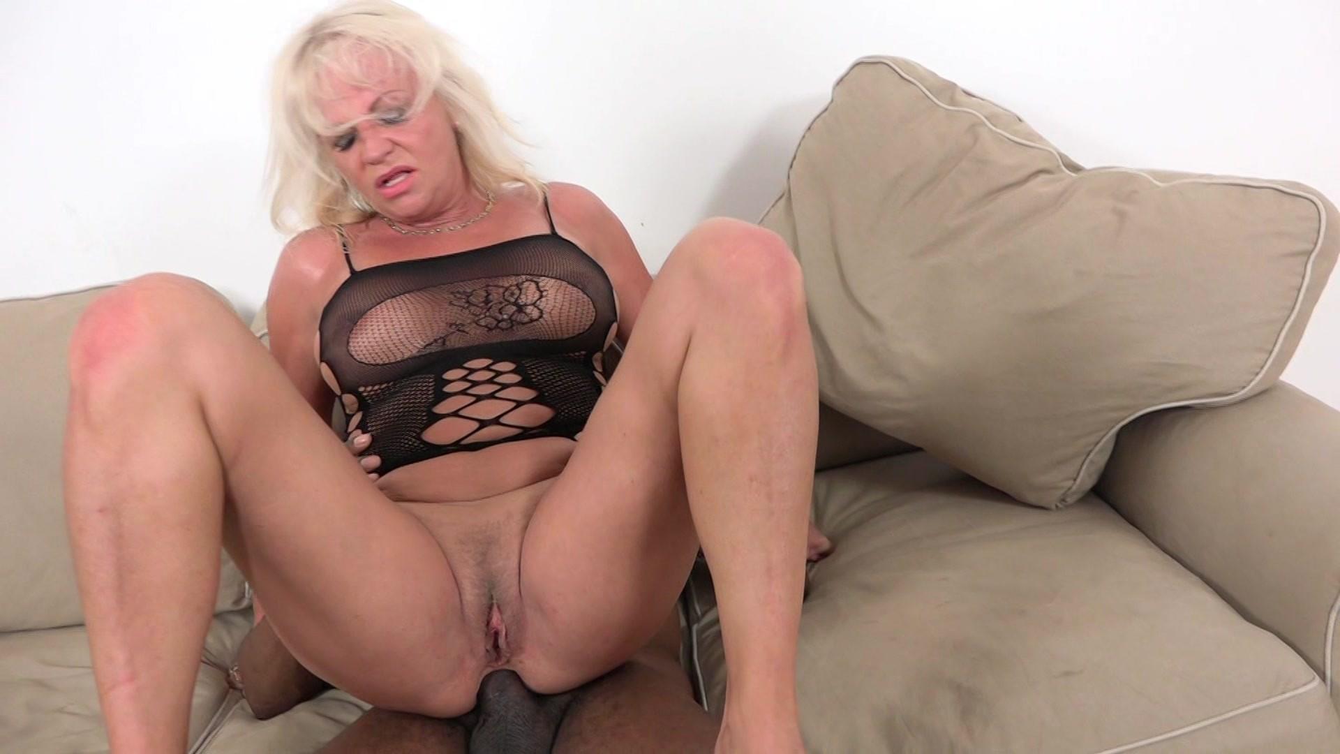 Erotica black sexy granny videos having sex