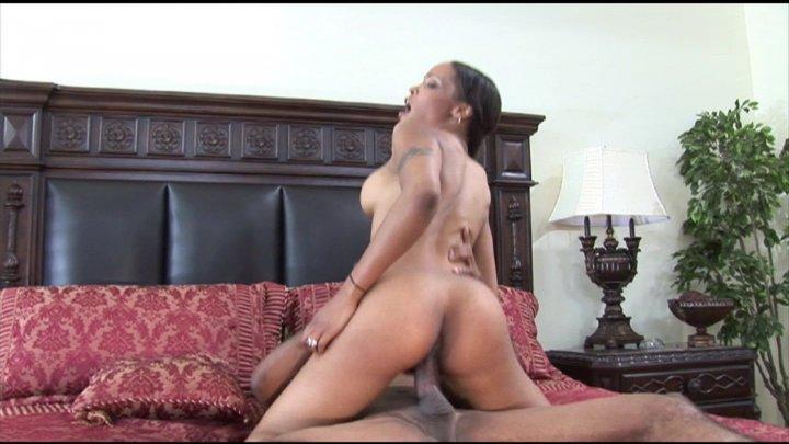 Streaming porn video still #1 from Sistas Love Black Cock