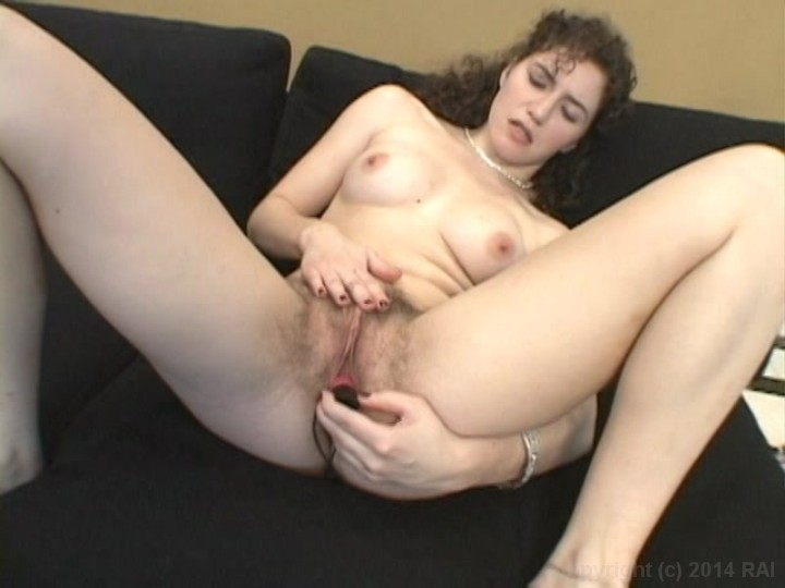 Remarkable, rather atk hairy to shaved vol2