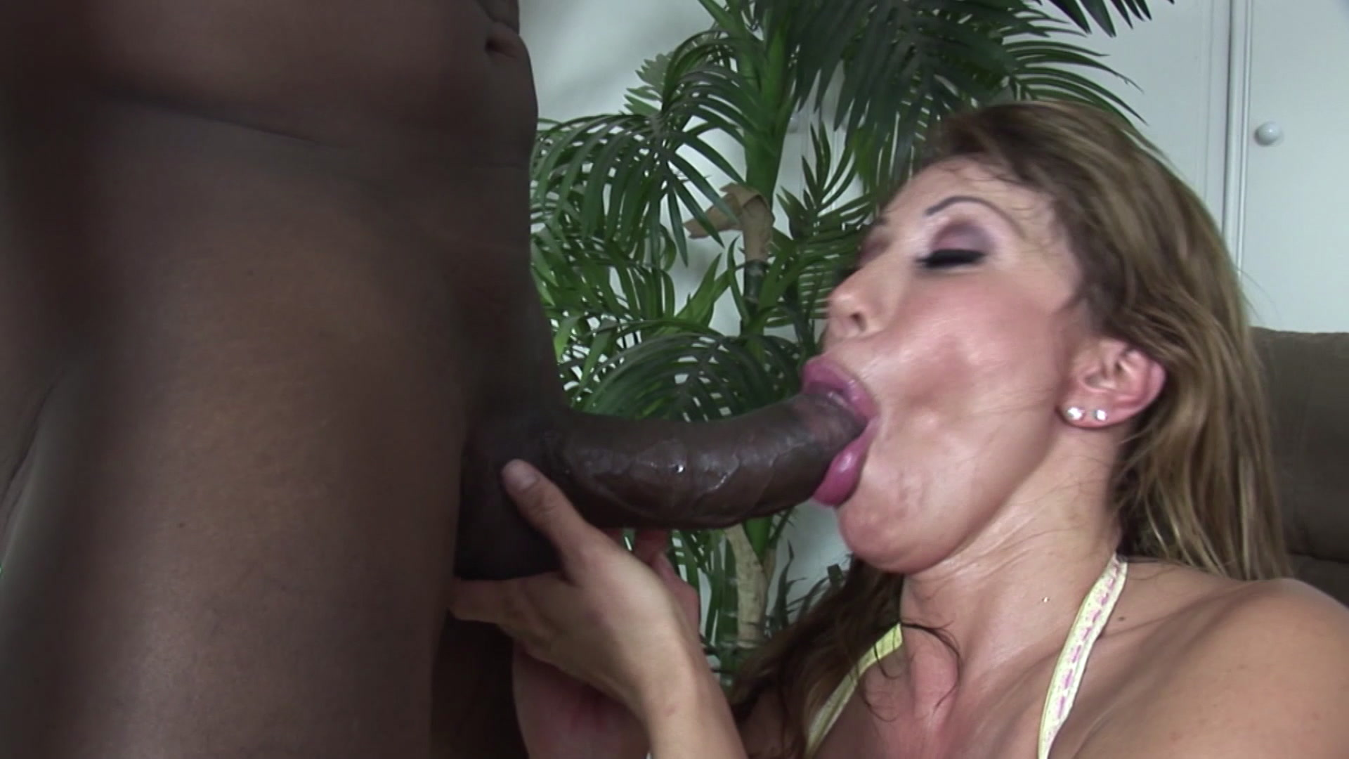 Ava devine sucking dick girl masturbated asian