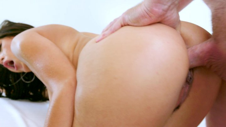 Streaming porn video still #1 from Anal Angels #2